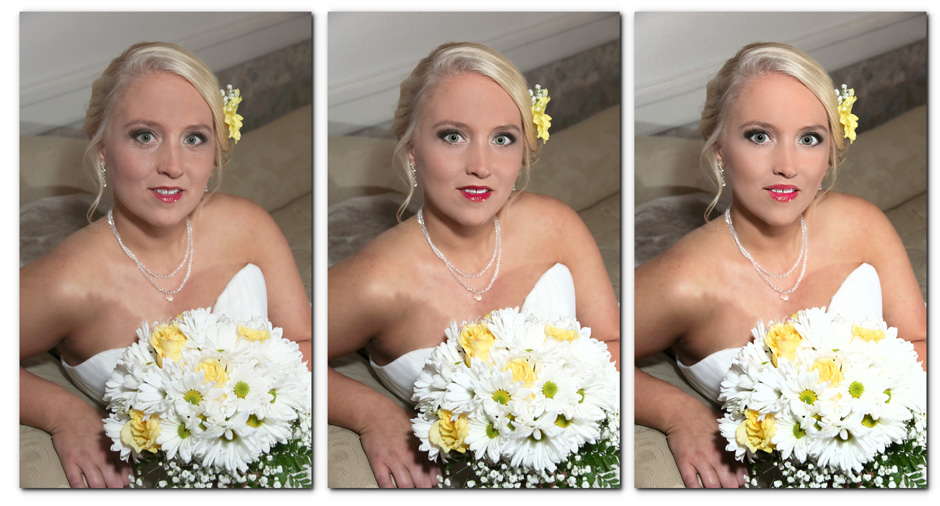 Photo Retouching Services Chattanooga Tennessee