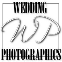 Wedding Photographics